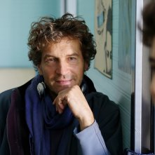Braccialetti Rossi: il regista Giacomo Campiotti