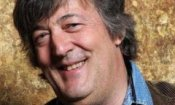 Stephen Fry è il Primo Ministro in 24: Live Another Day
