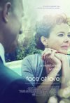 The Face of Love: la locandina del film