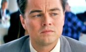 Box office: la scalata di The Wolf of Wall Street