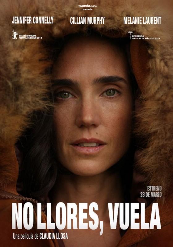 Aloft La Locandina Del Film 297578