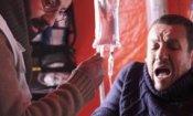Supercondriaco - Ridere fa bene alla salute in sala il 13 marzo