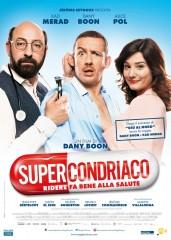 Supercondriaco – Ridere fa bene alla salute in streaming & download
