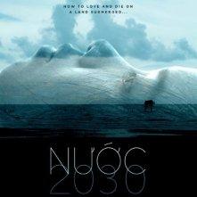 2030: la locandina del film