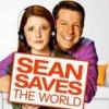 Sean Saves The World cancellato, una nuova stagione per Haven