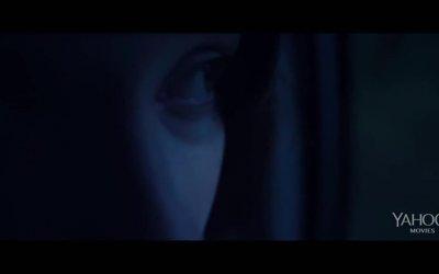 Trailer 3 - In Fear