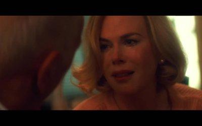 Trailer Italiano - Grace di Monaco