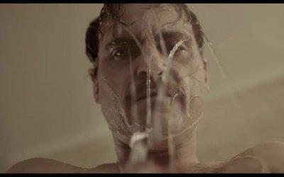Trailer Italiano - Lei