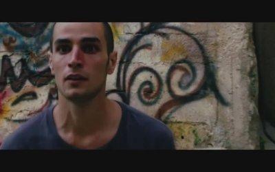 Trailer - Omar