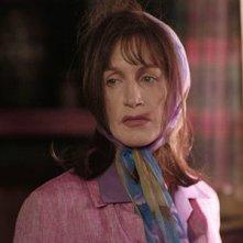Felicity Huffman in Transamerica (2005)