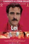 Her: il poster italiano