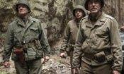 Monuments Men: una featurette esclusiva del film