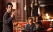 The Vampire Diaries: commento all'ep. 5x11, 500 Years Of Solitude