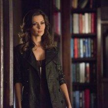 The Vampire Diaries: Olga Fonda nell'episodio 500 Years of Solitude