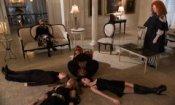 American Horror Story, Coven, commento al finale di stagione
