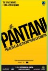 Pantani: The Accidental Death of a Cyclist: la locandina del film