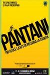 Pantani: The Accidental Death of a Cyclist: la locandina del film