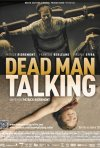 Dead Man Talking: la locandina del film