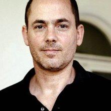 Jack: il regista del film Edward Berger in una foto promozionale