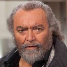 L'assalto: Diego Abatantuono nella fiction Rai