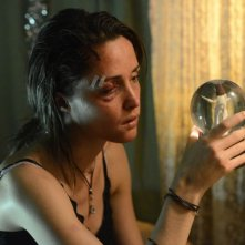 The Turning: Rose Byrne nel frammento diretto da Claire McCarthy