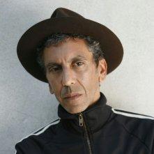 Two men in town: il regista del film Rachid Bouchareb