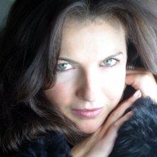 Una foto di Roberta Potrich