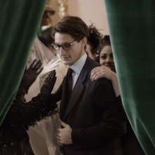 Yves Saint Laurent: Pierre Niney nei panni dello stilista francese