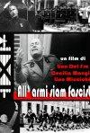 All'armi, siam fascisti!: la locandina del film