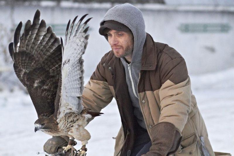 Aloft Cillian Murphy In Un Momento Del Film 298357