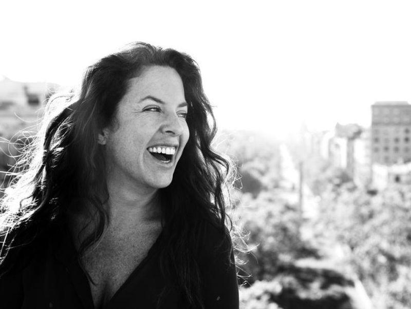 Aloft La Regista Del Film Claudia Llosa In Una Foto Promozionale 298358