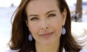Rosemary's Baby: Carole Bouquet e Christina Cole nel cast
