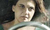 Via Castellana Bandiera: a Emma Dante il Premio Bergman