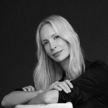 Inbetweens Worlds: la regista Feo Aladag in una foto promozionale