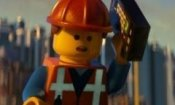 The Lego Movie: in arrivo il sequel