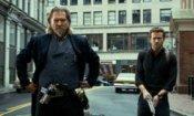 Il Blu-ray di R.I.P.D. poliziotti dall'aldilà
