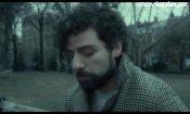 Week-end al cinema: Le uscite del 6 Febbraio 2014