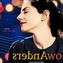 Anywhere Else: la locandina del film