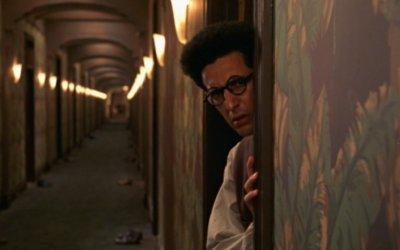 Da Viale del tramonto a Barton Fink: il lato oscuro di Hollywood in sette black comedy da antologia