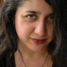 Macondo: la regista Sudabeh Mortezai in una foto promozionale