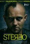 Stereo: la locandina