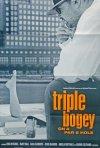 Triple Bogey on a Par Five Hole: la locandina del film