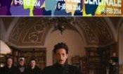 Berlinale 2014 al via con The Grand Budapest Hotel