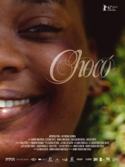 Chocó in streaming & download