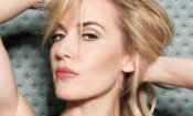 Kate Winslet nel cast di Triple Nine