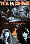 Vita da bohème: la locandina del film