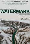 Watermark: la locandina del film