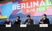 Berlino 64, Russell, Bale e Cooper presentano American Hustle