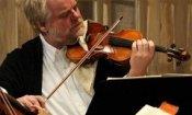 Una fragile armonia con Philip Seymour Hoffman in DVD dal 13 febbraio