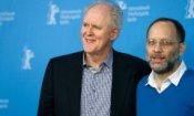 Love is Strange: Ira Sachs, John Lithgow e l'amore gay a Berlino